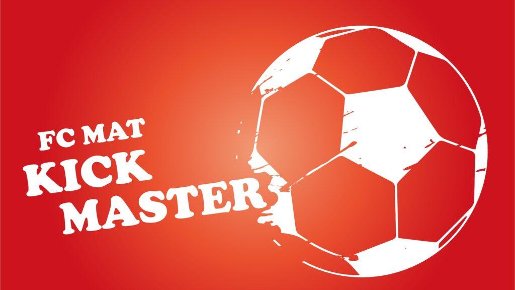 kick-master
