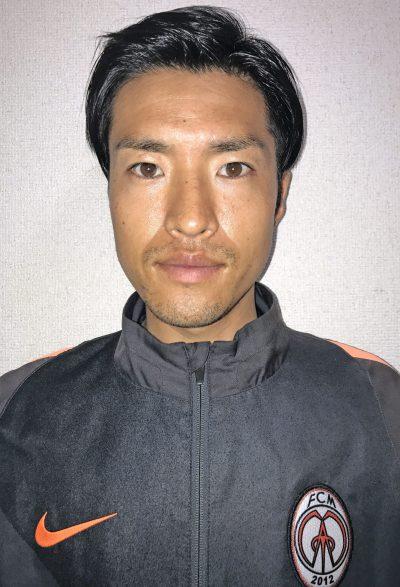 shimizu-kazunori
