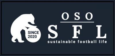 oso-sfl-logo